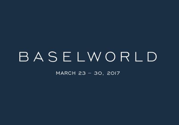 Baselworld17_l