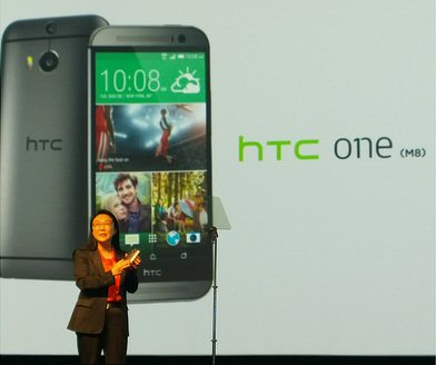 htc_event_s