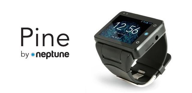 Neptune_pine