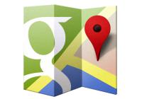 Googlemaps