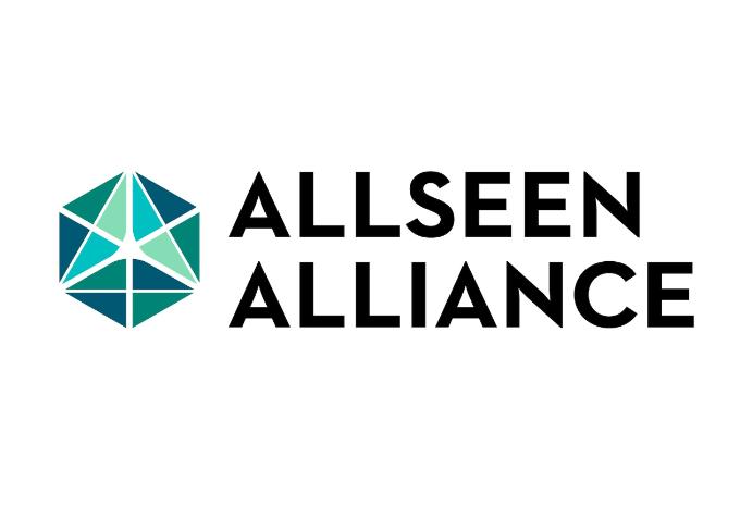 AllSeen