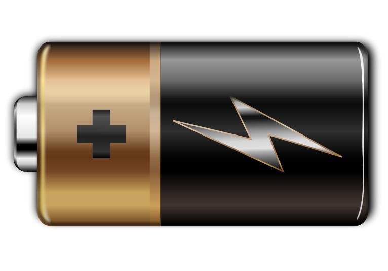 Battery_l