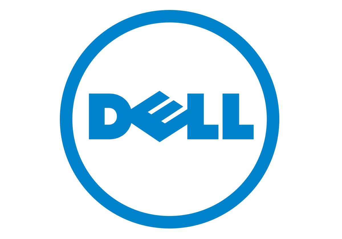 Dell_l