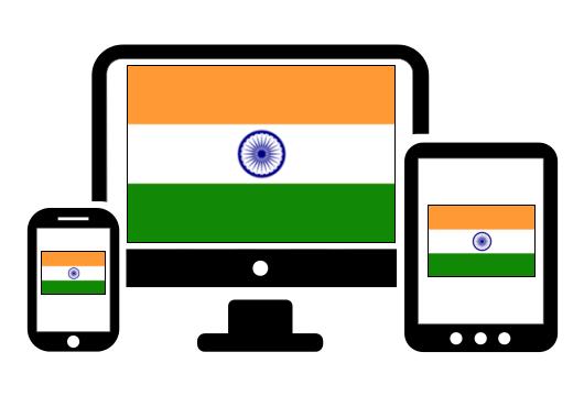 India_l