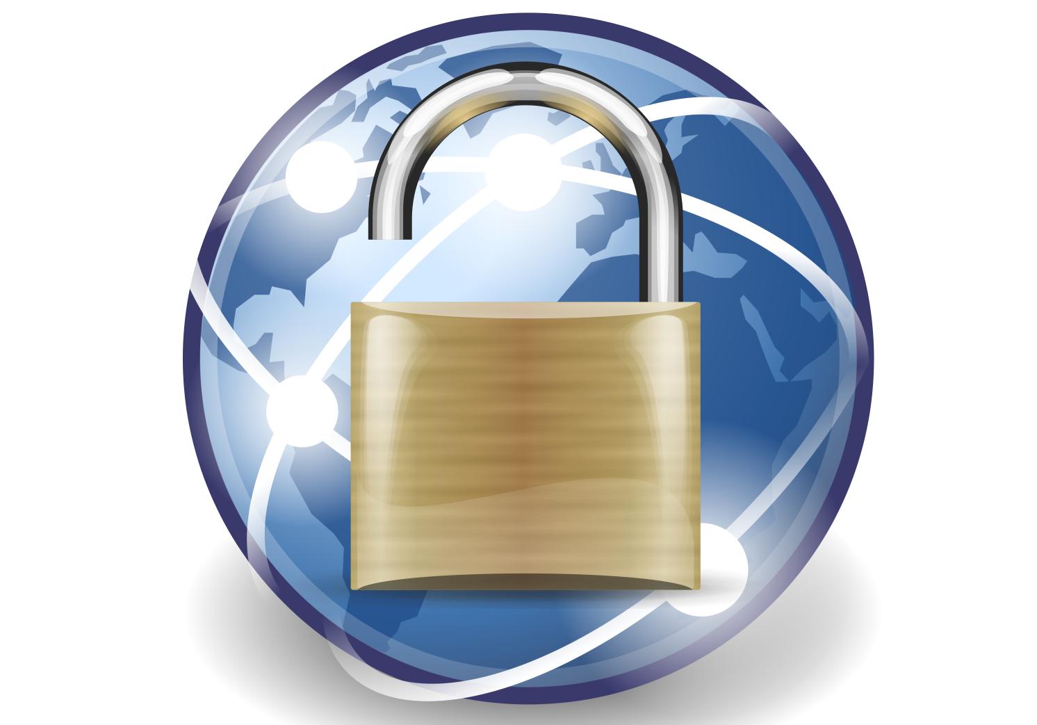 IoT_security_l