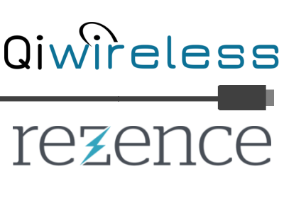 Wireless_charging_l