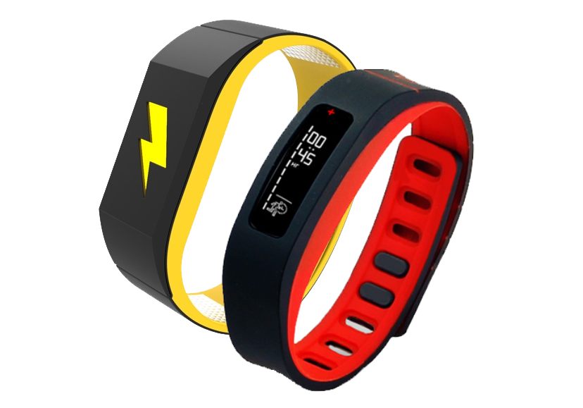 Fitness_bands_l