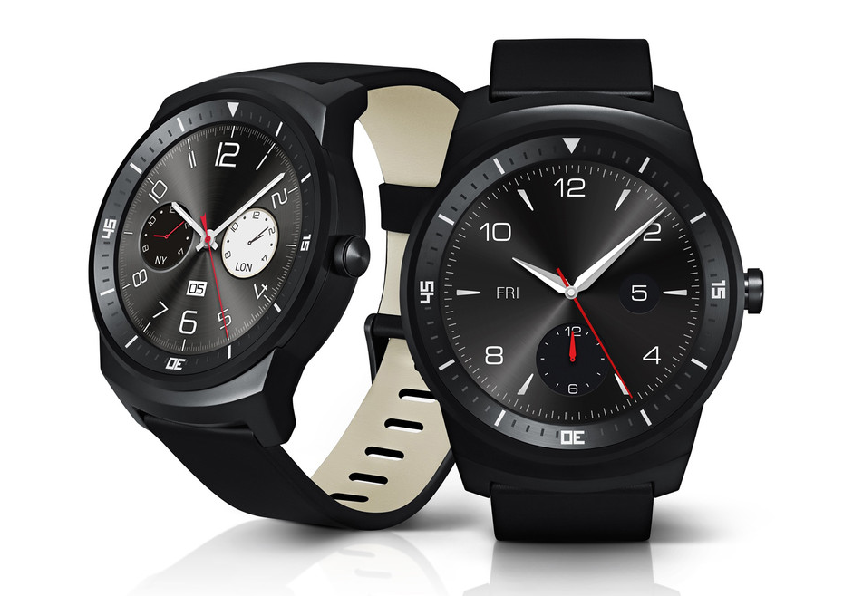 LG_smartwatch_l