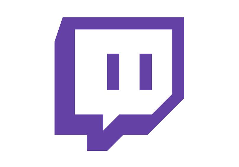 Twitch_l
