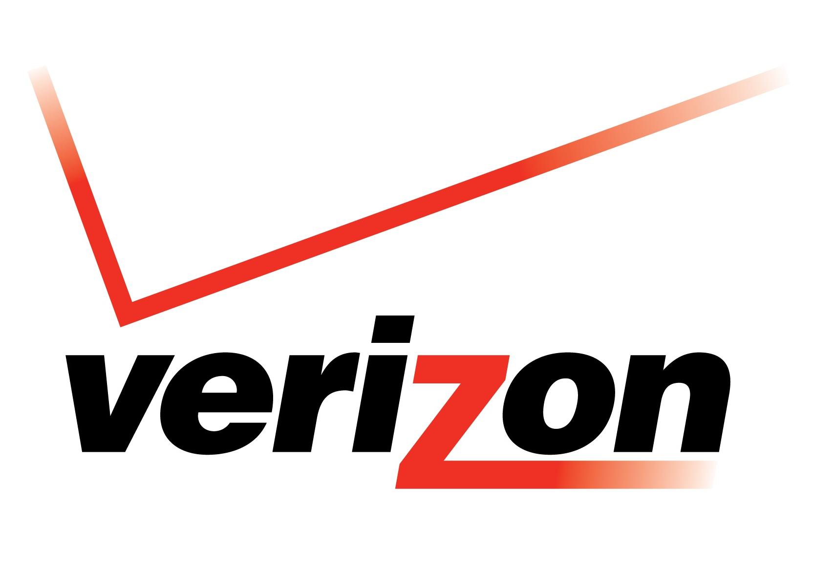 Verizon_l