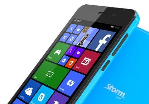 Windows_Phone_l