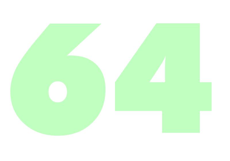 64 image
