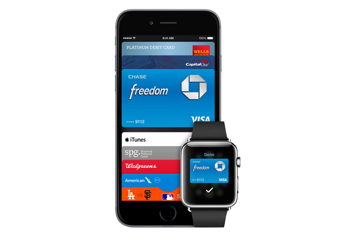 Apple_Pay_l