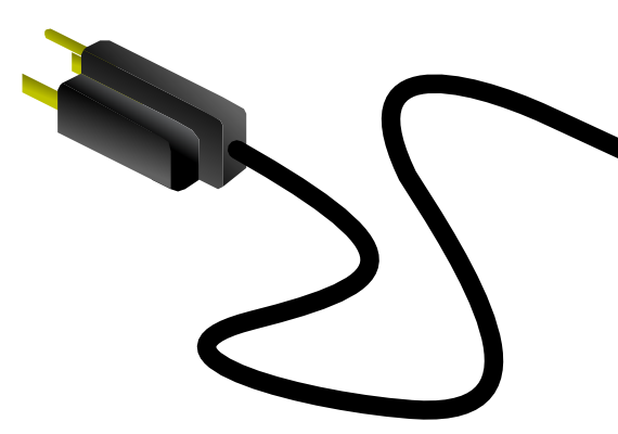 Cable_l