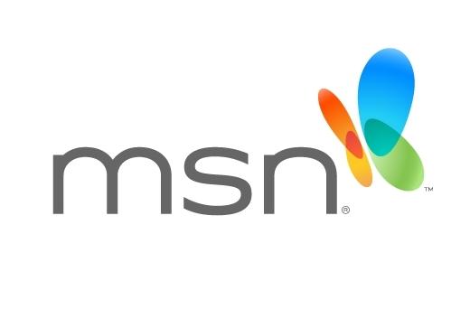 MSN_l