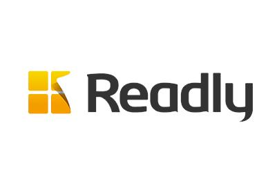 Readly_l