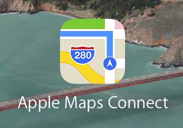 Apple_Maps_Connect_l