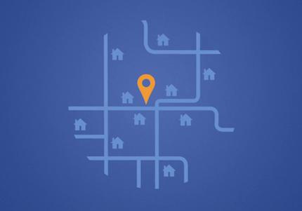 Facebook_local_l
