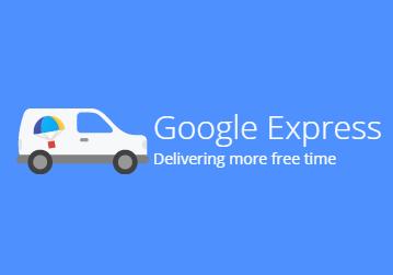 Google_Express_l