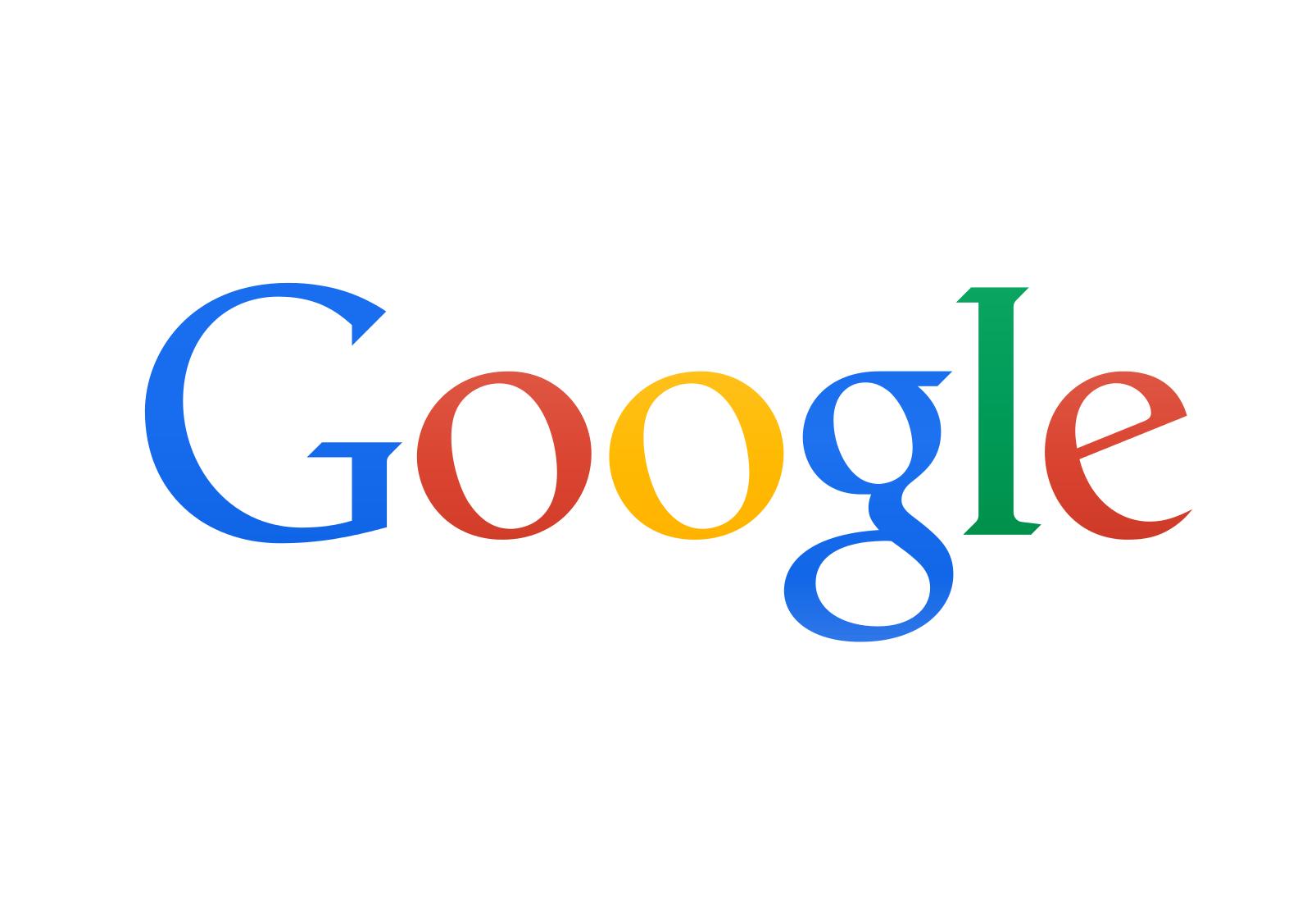 Google_logo_l