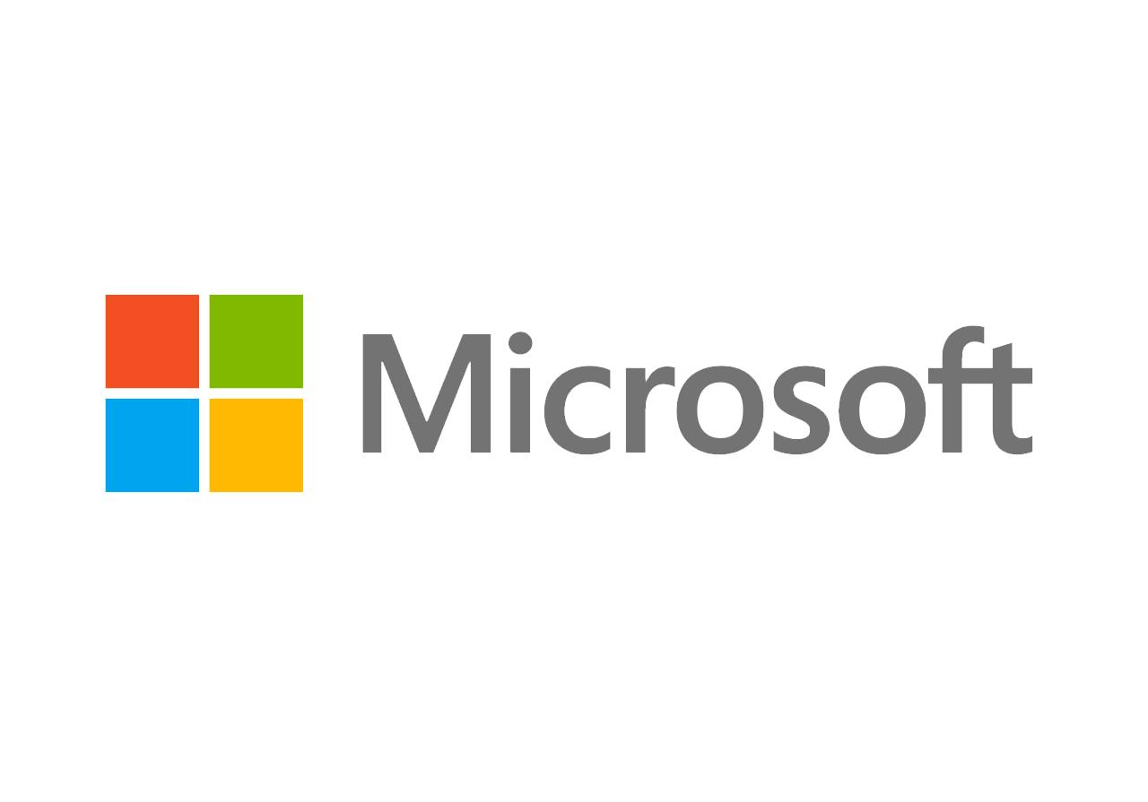 Microsoft_logo_l
