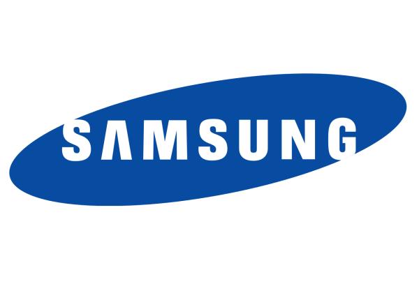 Samsung_logo_l