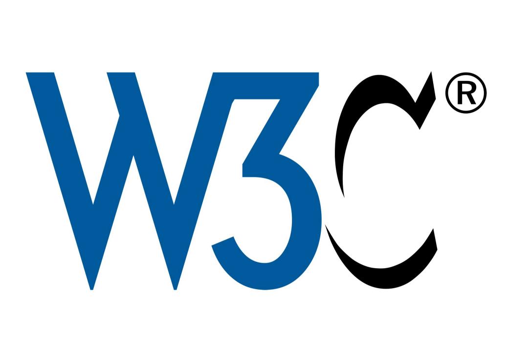 W3C_payments_l
