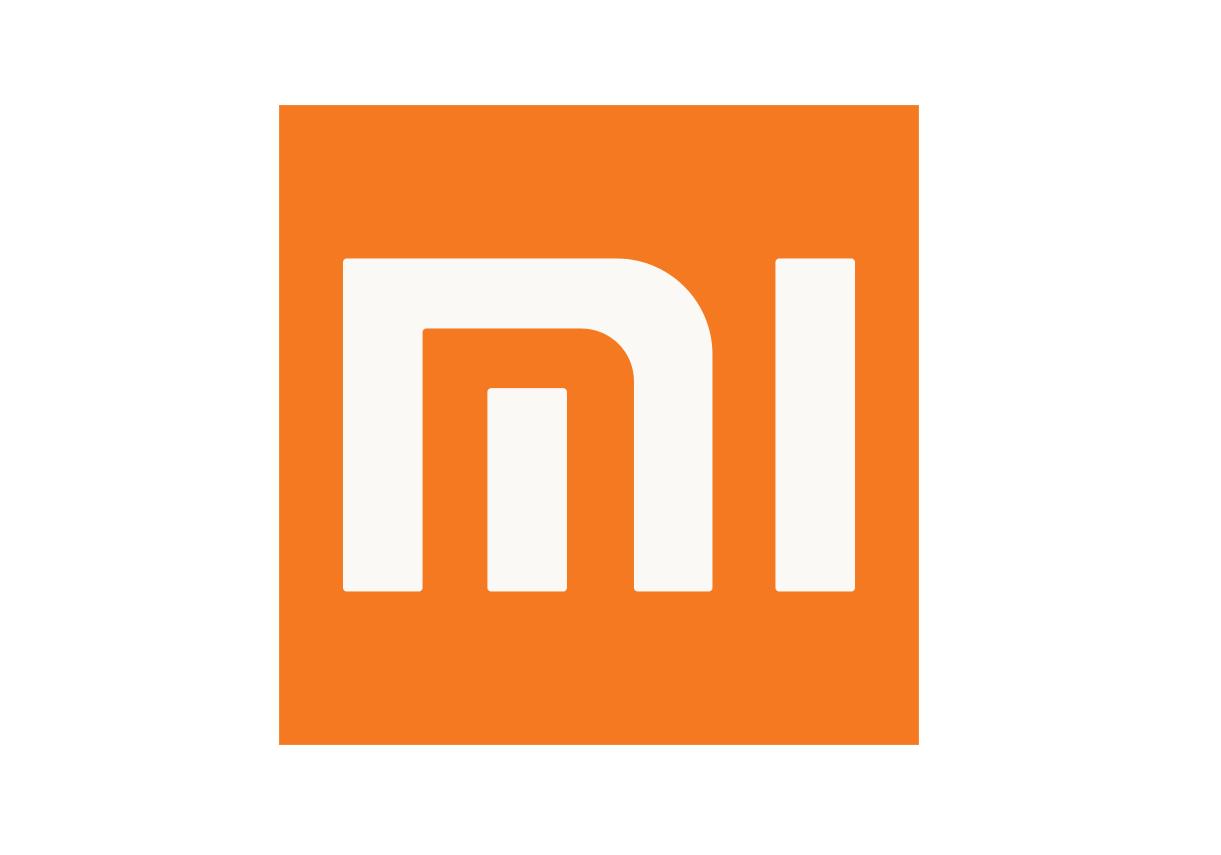 Xiaomi_logo_l