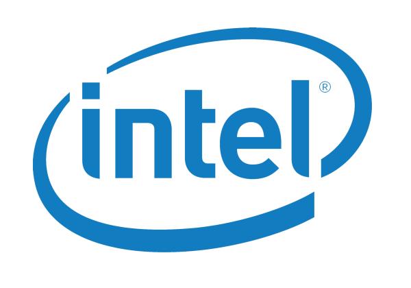 Intel_l
