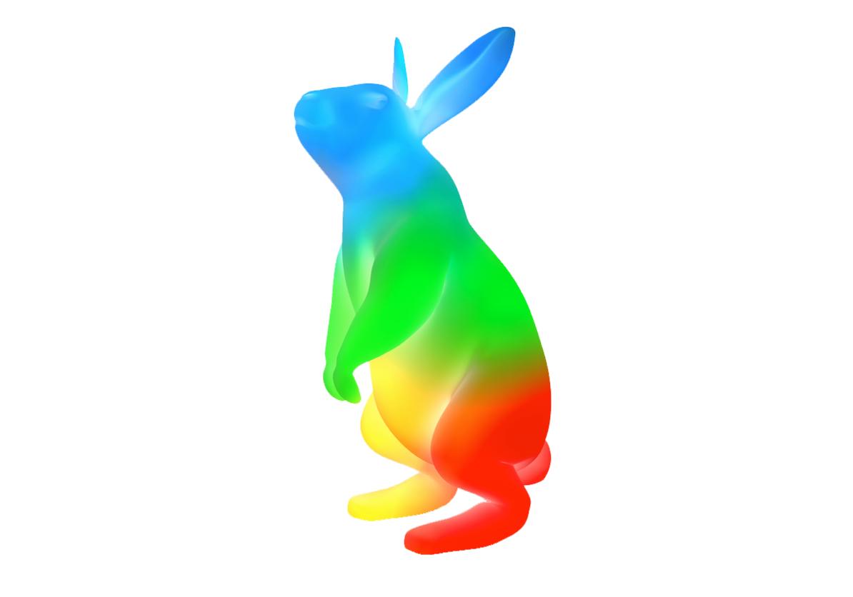Google_fiber_bunny_l