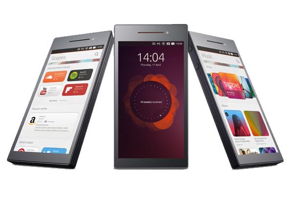 Ubuntu_phone_l