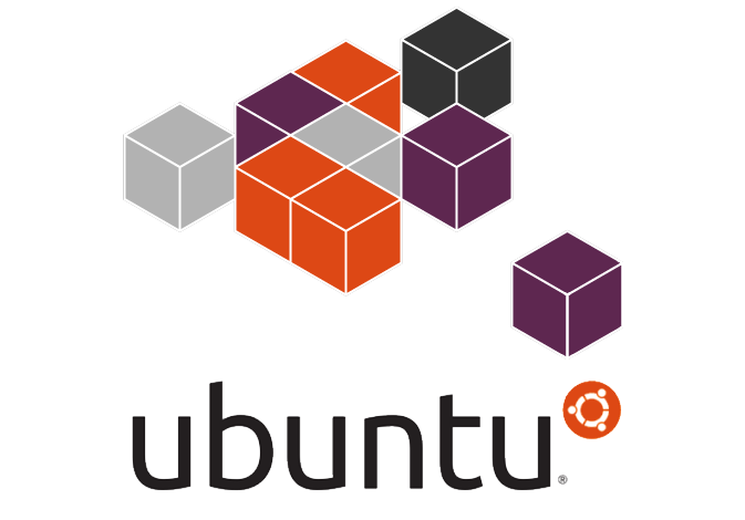 Canonical_Ubuntu_security_l