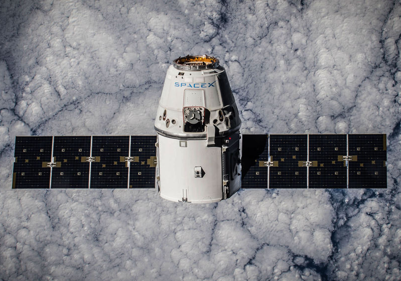 SpaceX_l