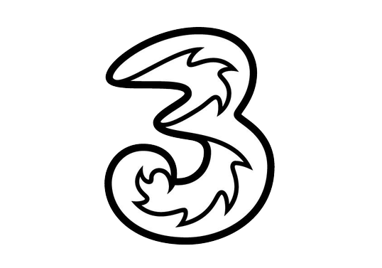 Three_logo_l