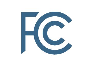 FCC_logo_l