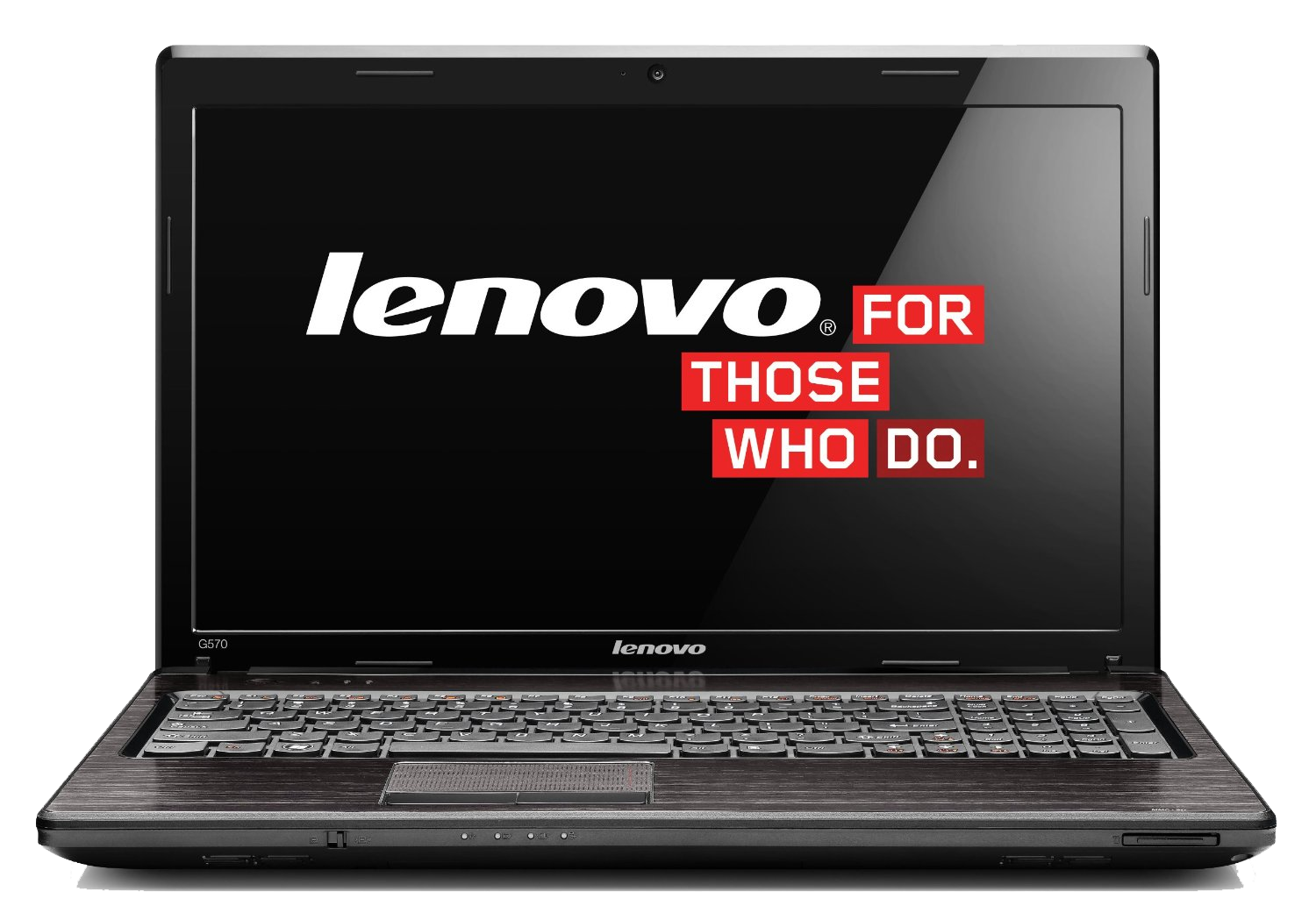 Lenovo_laptop_l