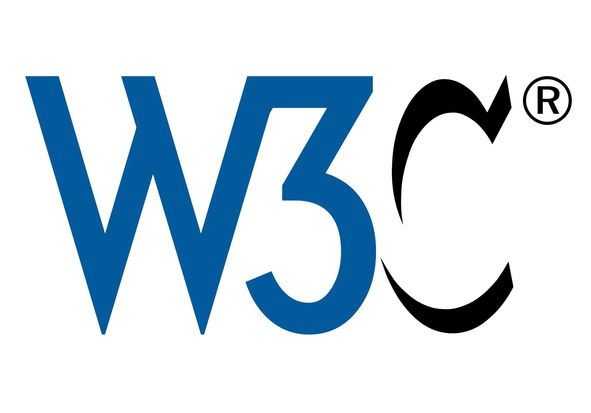 W3C_l
