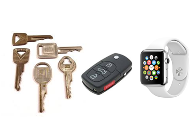 Apple_car_key_l