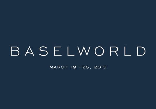 Baselworld_2015_l