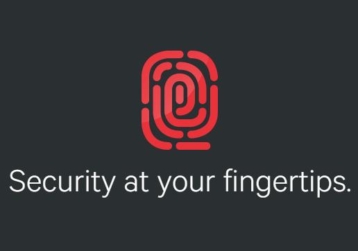 Fingerprint_sensors_l