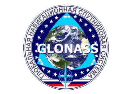 GLONASS_logo_l