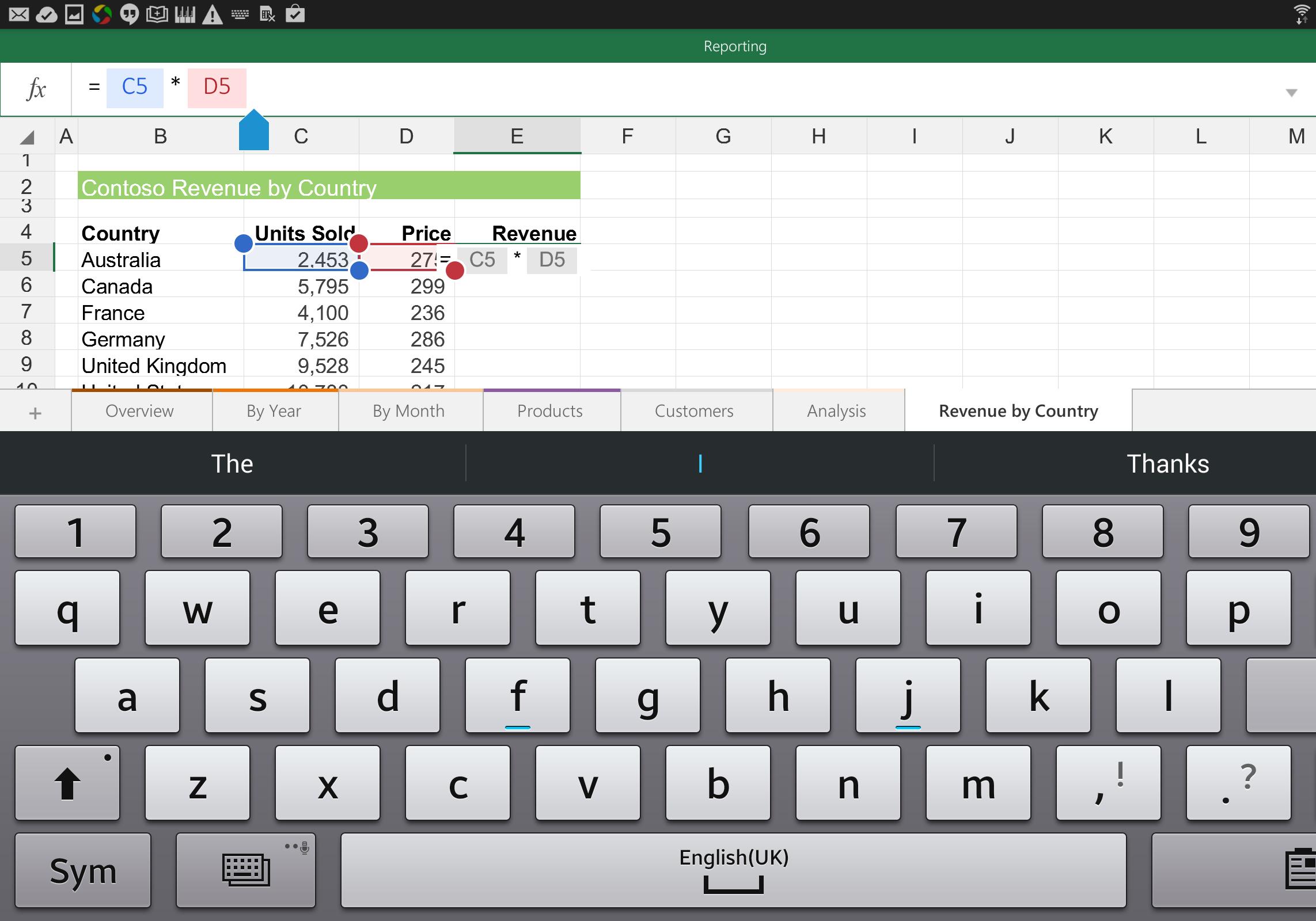 Microsoft_Office_app_l