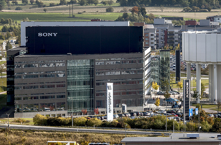 Sony_building_l