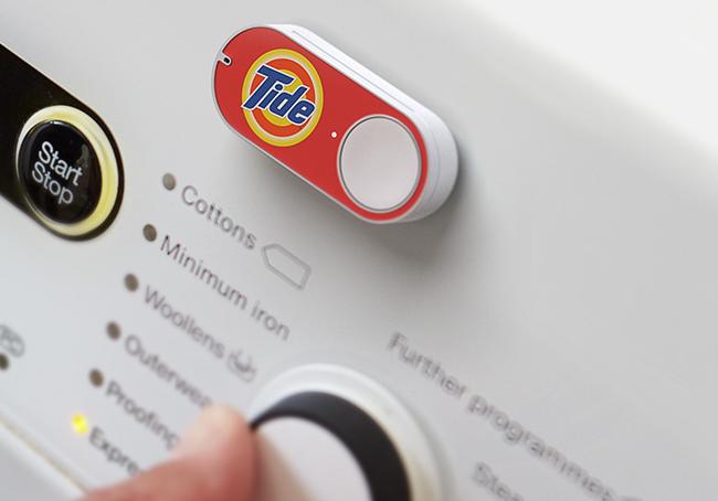 Amazon_buttons_l