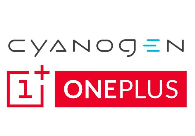 Cyanogen_OnePlus_l