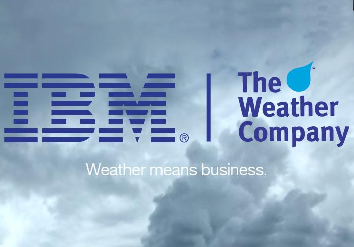 IBM_IoT_l