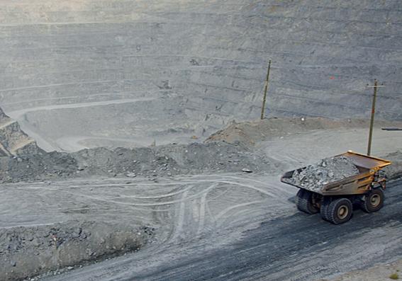 Minerals_legislation_l