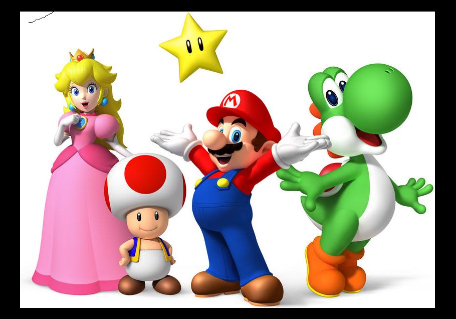 Nintendo_l