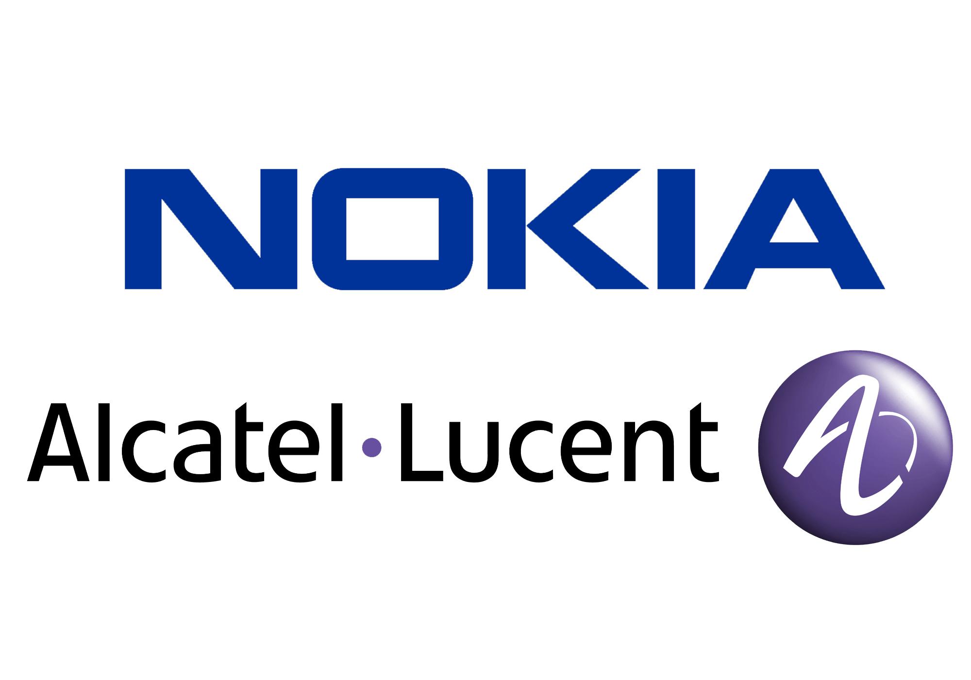Nokia_Alcatel_l
