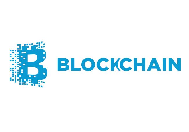 Blockchain_l